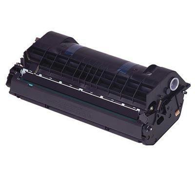 Black toner Cart Value Kit