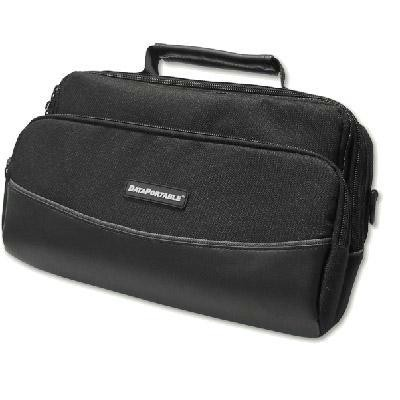 """DataPortable Carry Case 5.25\"""""""