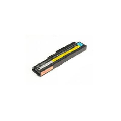 Thinkpad Battery 25+ - Edge