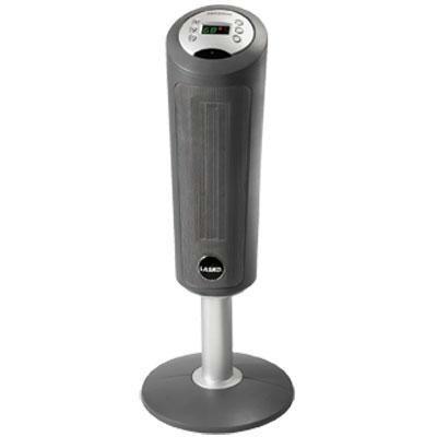 """30"""" Ceramic Pedestal Heater"""