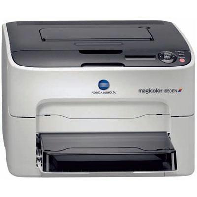 MC1650EN Color Laser