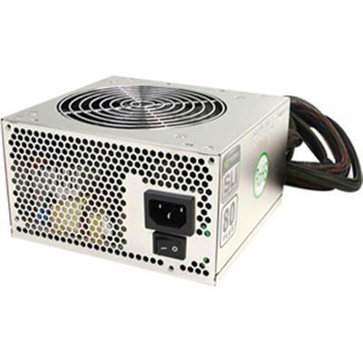 630W ATX12V 2.3 Power Supply
