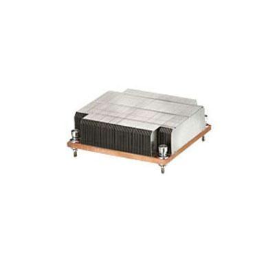 Intel Thermal Solution Passive