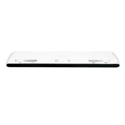 Wii Ultra Sensor Bar