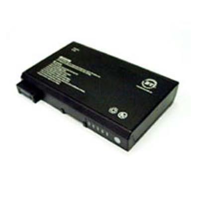 INSPIRON LILON 14.8V Battery