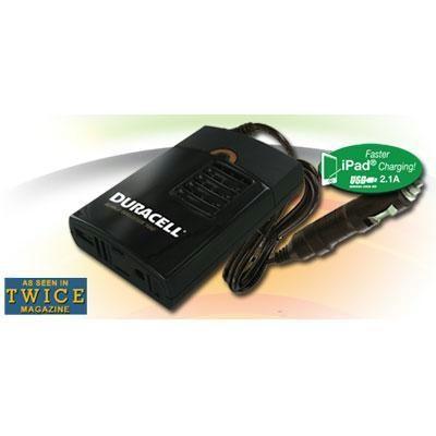 Duracell Pocket Inverter 100