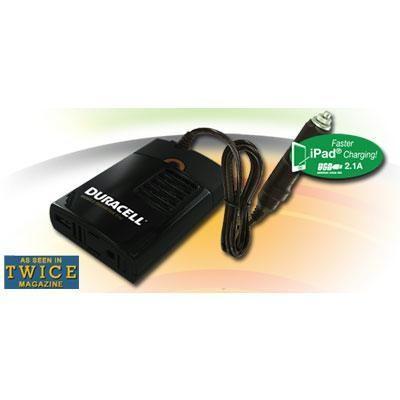 DURACELL Pocket Inverter 175