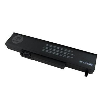 LiIon Battery for Gateway
