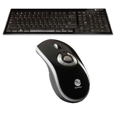 Air Mouse Elite/lp Keyboard