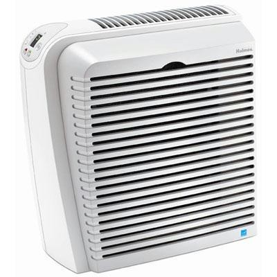 Holmes Large Hepa Air Purifier