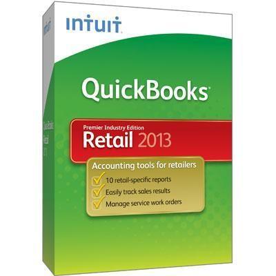 Qb Premier Retail 2013 Ind Ed