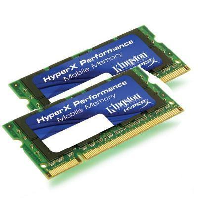 2GB 800MHz DDR2 Non-ECC