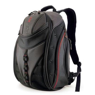 Express Backpack Blk/Bgdy FD