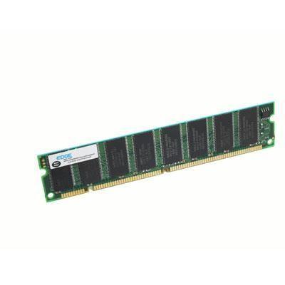256MB 133MHZ SDRAM