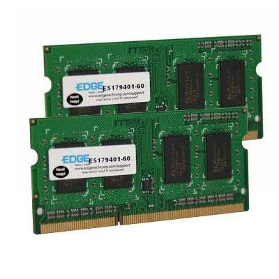 2GB 1066MHz SODIMM