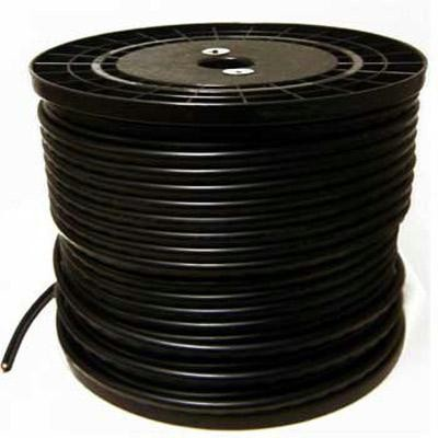 1000ft RG59 Cable