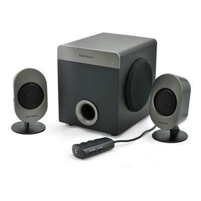 2.1 Stereo Speakers/subwoofer