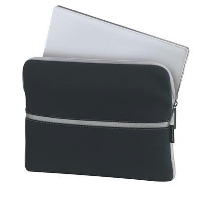"14.1"" Slipskin Laptop Case"