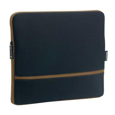 "15.4"" Slipskin Laptop Case"