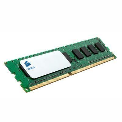 DDR3 1333MHz 2GB 240 DIMM UB