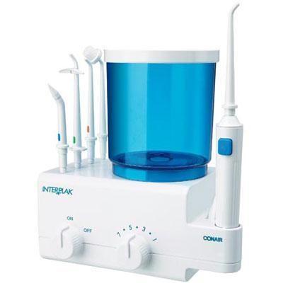 C Dental Water Jet