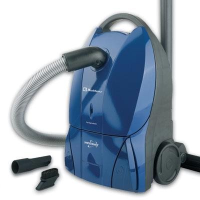 Kc1250b Canister Vacuum Tools