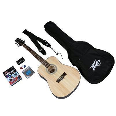 Student Acoustic Guitar