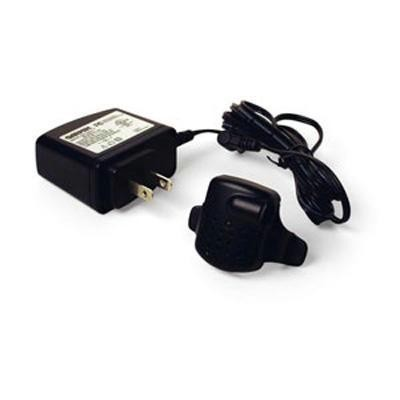 AC Charger (replacement)