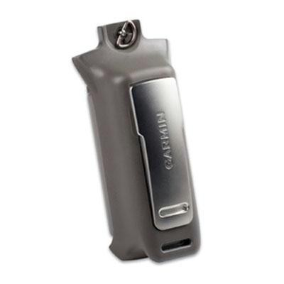 Rino 600 Series Alkaline Batte