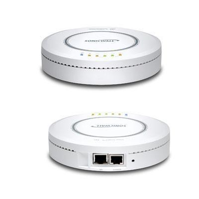 SonicPoint Ni Dual-Band 8-Pack