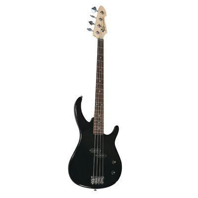 Rockmaster Bass Guitar