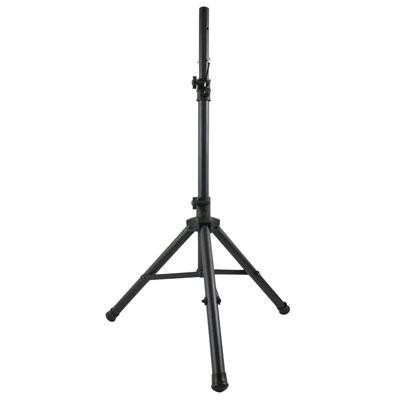 Triflex Ii Speaker Stand