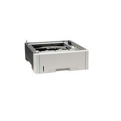 D1100 Series Cassette
