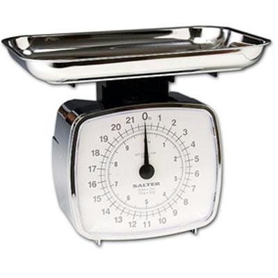 Salter High Capacity Foodscale