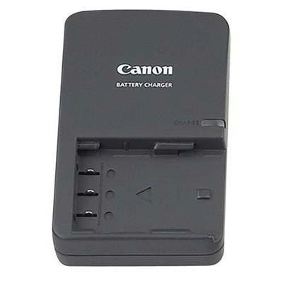 Cb-2lw Battery Charger