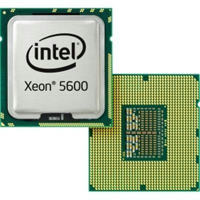 TS E5645 CPU attach to 10461BU