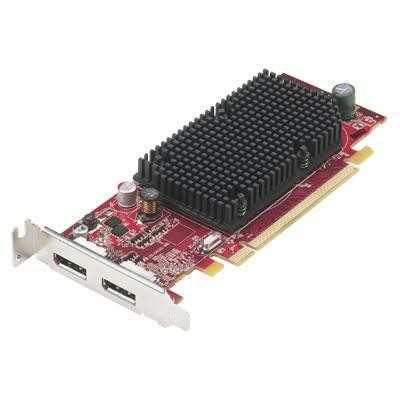 Firemv 2260 Pci Giftbox