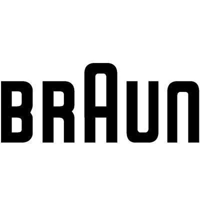 Braun Mobile Shaver Silver M90