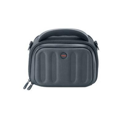 Soft Case SC-A70