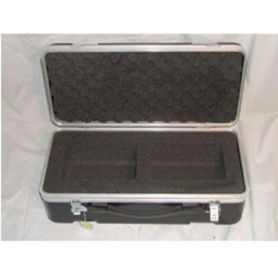 Hard Case For 10 Ti-84
