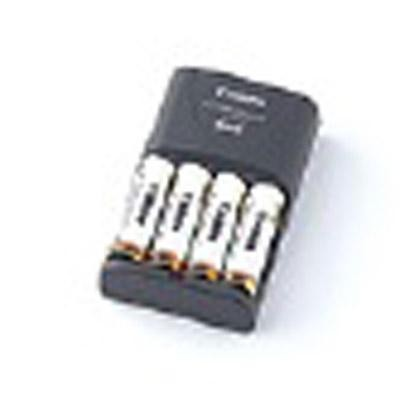Cbk4-300 Battery/charger Kit