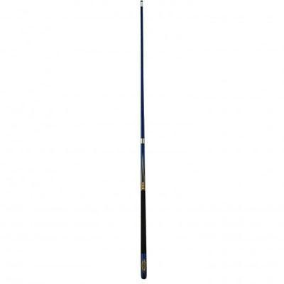 "Franklin 58"" 2pc Composite Cue"
