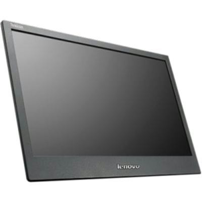 "14"" ThinkVision LT1421 FD Only"