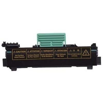 Fuser Oil Roller-2200 Magicolo