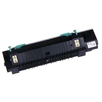Fuser Kit-3100 Magicolor
