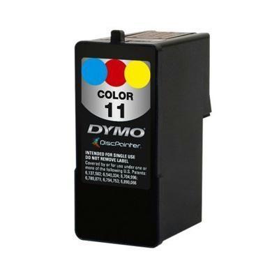 Discpainter Color Cartridge#11