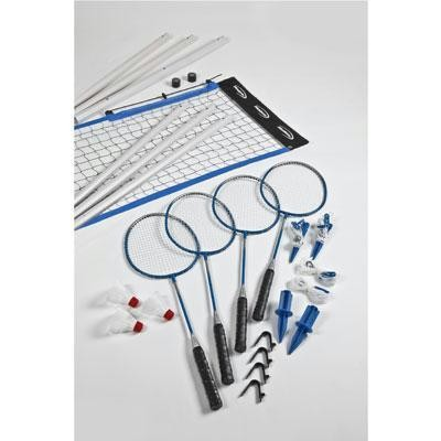 Halex Select Badminton Set