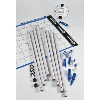 Halex Select Volleyball Set