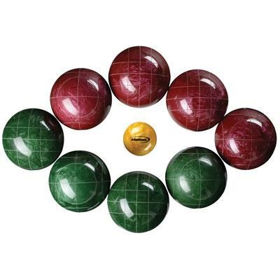 H Premier Series 115MM Bocce