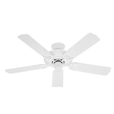 "52"" Sea Air Ceiling Fan"